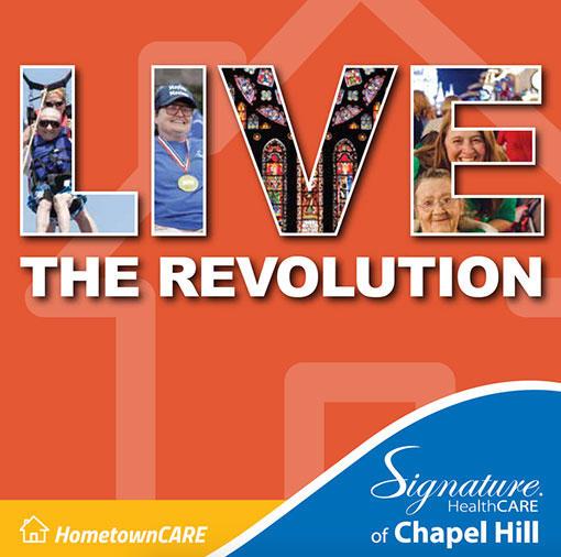 ChapelHill-Brochure-Download-Image-510
